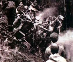 crash11 jpgLancia Delta S4 Toivonen Crash